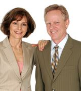 Darlene and…, Real Estate Pro in Westlake Village, CA
