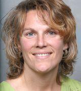 Suzann Murphy, Agent in Northfield, NJ