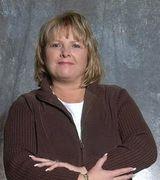 Profile picture for Diane Aronov