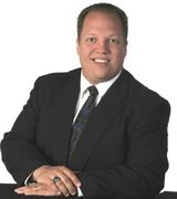 Sean Lehlbach, Real Estate Pro in Westlake, OH