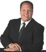 Sean Lehlbach, Agent in Westlake, OH