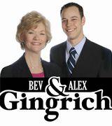Bev and Alex…, Real Estate Pro in La Crescenta, CA