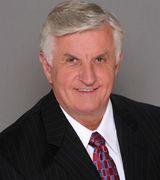 Peter Brennan, Agent in Brick, NJ