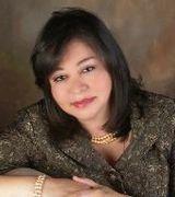 Alicia Baruf…, Real Estate Pro in Beaufort, SC