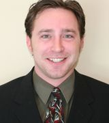 Thomas Moriarty, Agent in Maple Grove, MN