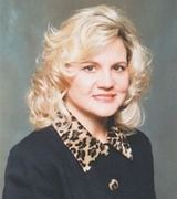 Karen Bozeman, Agent in Plant City, FL