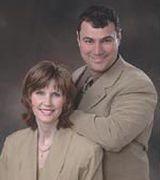 Profile picture for Joe & Gail Barrila