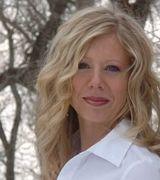Trisha Easton, Real Estate Pro in Bozeman, MT