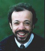 Bob Nastasi, Agent in San Jose, CA