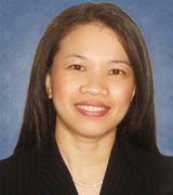 Gemini Tamondong, Agent in Morton Grove, IL