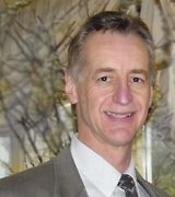 Ron Gallagher, Real Estate Pro in Bethlehem, CT