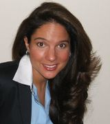 Carrie Martinelli, Agent in Bernardsville, NJ