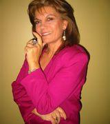 Bracha Sokol…, Real Estate Pro in Atlanta, GA