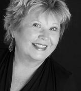 Susan Cuddeb…, Real Estate Pro in COLORADO SPRINGS, CO