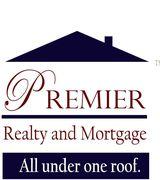 MiChelle Ort…, Real Estate Pro in Brea, CA