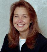 Susan Ullery, Real Estate Pro in Mishawaka, IN