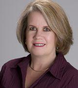 Darlene Vause, Real Estate Pro in Irmo, SC