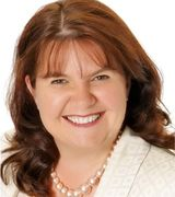 Sandy Nelson, Real Estate Pro in Olympia, WA