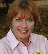 Profile picture for Desie Custer
