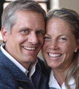 Annie and Bob…, Real Estate Pro in Edina, MN