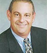 Scott Willia…, Real Estate Pro in Ft. Myers, FL