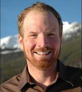 Todd Rankin, Agent in Keystone, CO