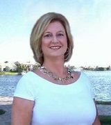 Pam Eagan, Real Estate Pro in Phoenix, AZ