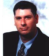 Scott Mason, Real Estate Pro in Lecanto, FL
