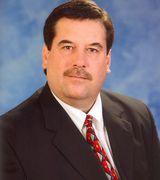 Glen Dudek, Real Estate Pro in Chicopee, MA