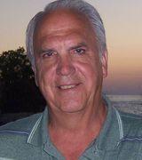 Profile picture for David Roberts
