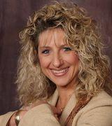 Karen DuBois, Agent in Colorado Springs, CO