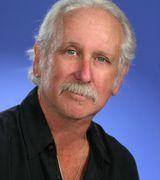 Marc  Avery, Agent in Sedona, AZ