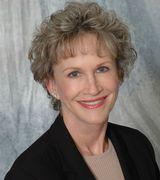 Gail Paglial…, Real Estate Pro in Wellington, FL