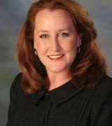 Profile picture for Jessie Johnston Carmon