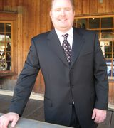 James Brennan, Real Estate Pro in Temecula, CA