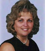 Judy Hutcher…, Real Estate Pro in Eden, NC