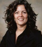 Stephanie Yeaton, Agent in Belgrade Lakes, ME