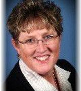 Profile picture for Carol Woodward