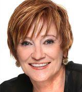 Profile picture for Maggie Navarro