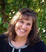 Toni Dalrymp…, Real Estate Pro in Livermore, CA
