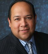 Joseph Gonzales, Agent in Los Angeles, CA
