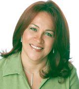 Janeth Morejon, Agent in Miami, FL