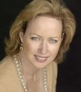 Wendy Taylor,…, Real Estate Pro in Beverly Hills, CA