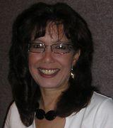 Profile picture for Belinda Augustus