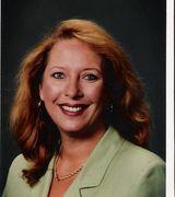 Profile picture for Toni Casper