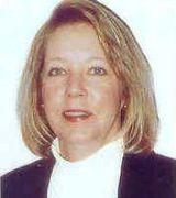 Debbie Sanders, Real Estate Agent in Shorewood, IL
