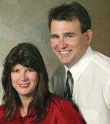 Bryan & Deni…, Real Estate Pro in Wichita, KS