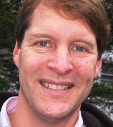 Michael  Tra…, Real Estate Pro in Westport, CT