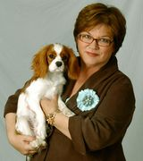 Kerry Kathle…, Real Estate Pro in Waynesville, NC