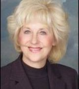 Profile picture for DIANNE SPEAKER